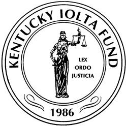 Kentucky Iolta fund logo