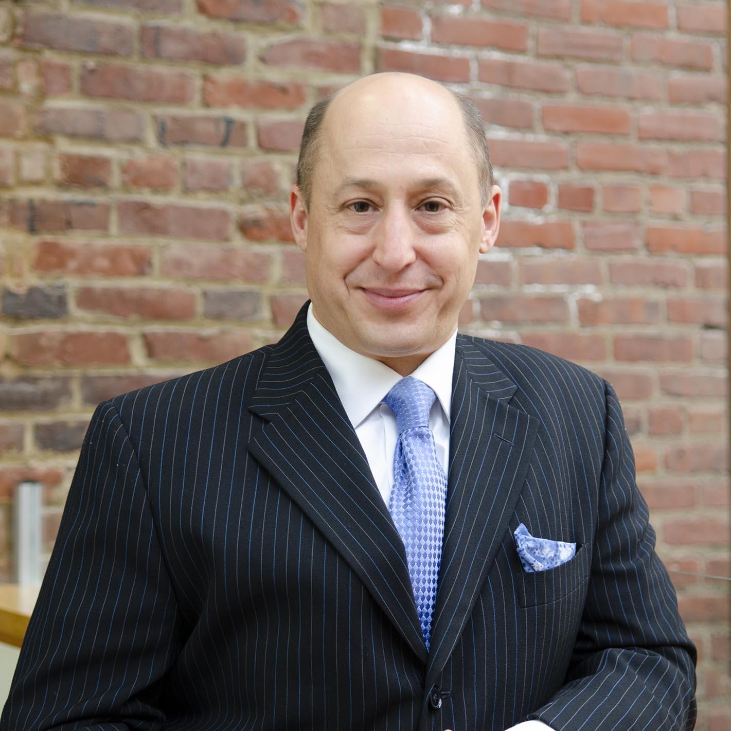 Andy Epstein Attorney
